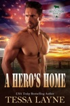 A Hero's Home book summary, reviews and downlod