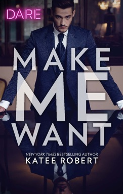 Make Me Want E-Book Download
