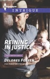 Reining in Justice book summary, reviews and downlod