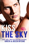Kiss the Sky book summary, reviews and download