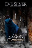 Dark Embrace book summary, reviews and downlod