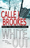 #0004 White Out book summary, reviews and download