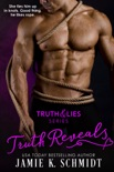 Truth Reveals book summary, reviews and downlod