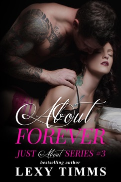 About Forever E-Book Download