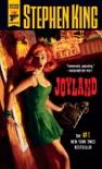 Joyland book summary, reviews and download