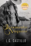 Juramento Vaquero (Vista Previa) book summary, reviews and downlod