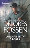 Lawman with a Cause book summary, reviews and downlod