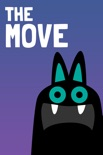 The Move book summary, reviews and downlod