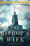 The Bishop's Wife book summary, reviews and downlod