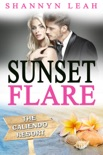 Sunset Flare book summary, reviews and downlod