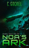 Noa's Ark book summary, reviews and downlod