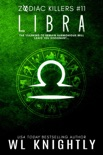 Libra book summary, reviews and downlod