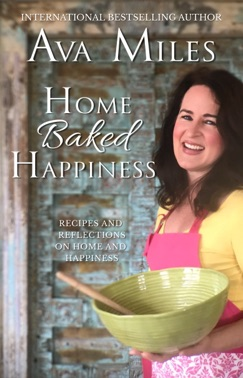 Home Baked Happiness E-Book Download