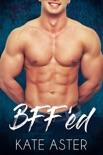 BFF'ed e-book