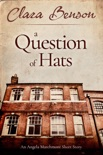 A Question of Hats book summary, reviews and download