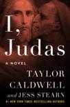 I, Judas book summary, reviews and downlod