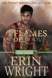 Flames of Love book summary, reviews and download
