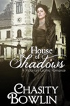 House of Shadows book summary, reviews and download
