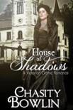 House of Shadows e-book