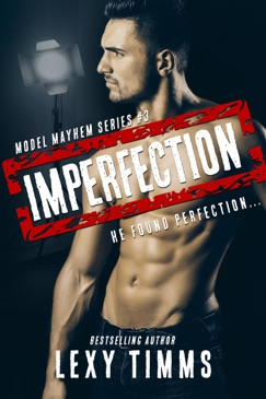 Imperfection E-Book Download