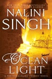 Ocean Light book summary, reviews and downlod