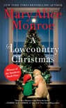 A Lowcountry Christmas book summary, reviews and download