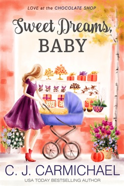 Sweet Dreams Baby E-Book Download