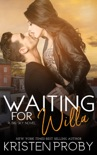 Waiting for Willa book summary, reviews and downlod