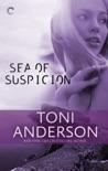 Sea of Suspicion book summary, reviews and downlod