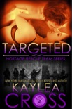 Targeted book summary, reviews and downlod