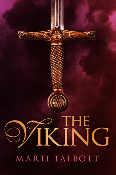 The Viking by Marti Talbott Book Summary, Reviews and E-Book Download