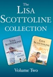 The Lisa Scottoline Collection: Volume 2 book summary, reviews and downlod