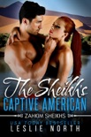 The Sheikh's Captive American book summary, reviews and downlod