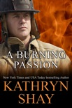 A Burning Passion book summary, reviews and downlod