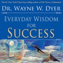 Everyday Wisdom for Success book summary, reviews and downlod