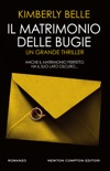 Il matrimonio delle bugie book summary, reviews and downlod