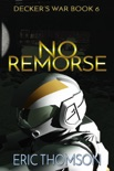 No Remorse book summary, reviews and download