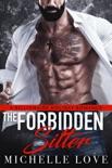 The Forbidden Sitter: A Billionaire Holiday Romance e-book