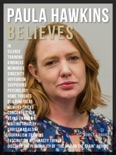 Paula Hawkins Believes - Paula Hawkins Quotes And Believes book summary, reviews and downlod