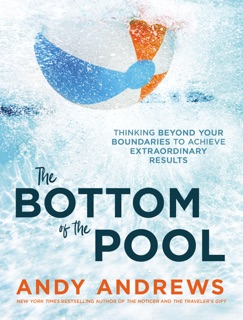 The Bottom of the Pool E-Book Download