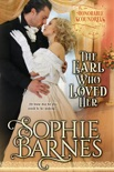 The Earl Who Loved Her book summary, reviews and downlod