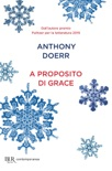 A proposito di Grace book summary, reviews and downlod