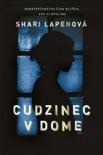 Cudzinec v dome book summary, reviews and downlod