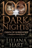 Dawn of Surrender: A MacKenzie Family Novella book summary, reviews and downlod