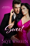 Sweet book summary, reviews and downlod