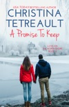 A Promise To Keep book summary, reviews and downlod