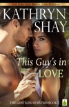 This Guy's in Love book summary, reviews and downlod
