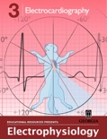 Electrocardiography book summary, reviews and download