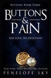 Buttons & Pain resumen del libro