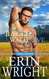 Baked with Love book summary, reviews and downlod